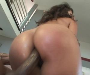 Black Cock Videos